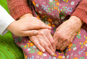 ソウル市、高齢者の漢方医薬健康増進事業実施