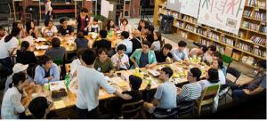 ソウル市、2025年まで10大学と「キャンパスタウン」造成