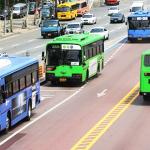 毎月「公共交通機関利用の日」強化