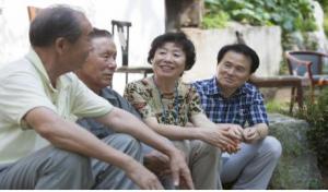 ソウル市、今年50+世代社会 社会貢献職1,500件を創出