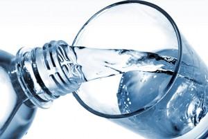 ソウル市、国際標準よりも厳しい水質検査基準を適用
