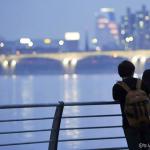 ソウル市、青年活動支援事業開始