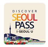 ソウル訪問外国人、カード1枚で「16の観光地+公共交通」利用