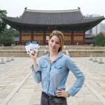 ソウル市、外国人観光客ための「ディスカバーソウルパス」発売