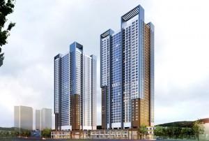 ソウル市「駅勢圏2030青年住宅」年内2万5千戸事業着手