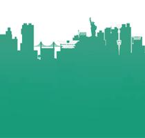 ソウル市、公共空間の運営革新に向けた国際シンポジウム開催
