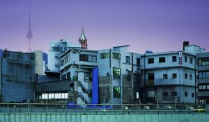 「2016ソウル写真祭り」開催