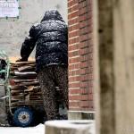 ソウル市、「2016年冬季総合対策」…「除雪」「福祉」強化