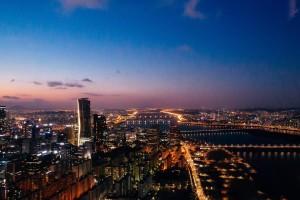 ソウル市、海外都市と都市問題解決のための「オンラインプラットフォーム」を開設