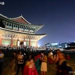 「2千年の歴史都市」ソウル全域を歴史教科書の現場に