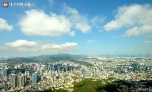2017年「OECD包容的成長キャンペーン」ソウルへ誘致確定