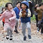 ソウル保育ビジョン2020発表、国公立保育所2,154か所目標