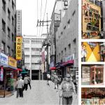 ソウル市、タプコル公園一帯に高齢者にやさしい通り造成