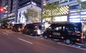 2016年市民から最も愛されたソウル市の政策は?