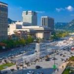 600年の古都、ソウルの歴史を歩く