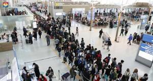 ソウル市、空港リムジンバス17路線料金を1000ウォン値下げ