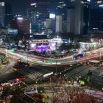 「2016年度ソウルの未来遺産」発表