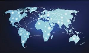 ソウル市、アルゼンチンの首都に商圏分析サービス輸出