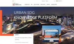 ソウル市、世界都市問題解決のためのオンラインプラットフォーム開設
