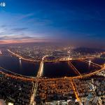 ソウル市、今年の外国観光客1,700万人を誘致目標にする