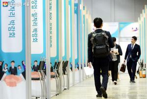 ソウル市、雇用創出に向け史上最高の予算を投入
