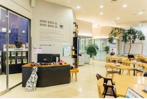 ソウル市雇用カフェ、青年8,721人に無料就業支援サービス