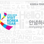 Korea-Tour-Card-Front_Whiteoutline