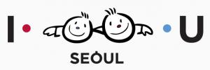 I·SEOUL·U フレンズ2期募集案内