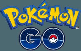韓国で Pokémon GO。