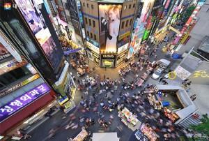 ソウル市、「経済民主化都市ソウル基本計画」を発表