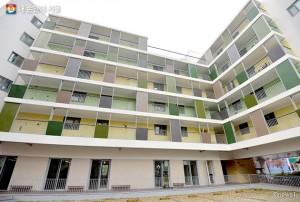 ソウル市、住居脆弱階層に公共賃貸住宅を供給