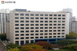 ソウル市、福祉共同体ハブ「ソウル福祉タウン」オープン