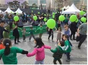 ソウル市、外国人文化行事に最大600万ウォン支援