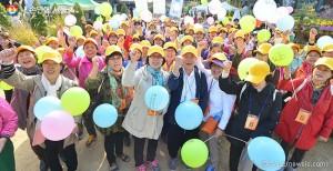 ソウル市、50+総合支援政策を通じて中壮年層を支援