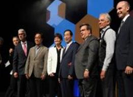 人中心の経済モデル「グローバル社会的経済協議会」