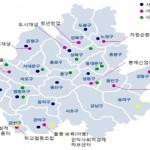 Seoul_Socio_economic_Ecosystem