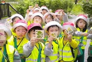 ソウル市、140の春のイベント‧プログラム運営