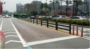 ソウル市、2021年までに交通事故による死者数を半分以上削減