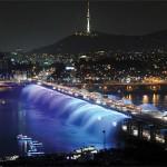 Visit_Hangang_Park_in_April1