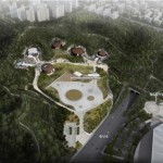 Opening_of_an_Eco-friendly_Culture_Complex_in_June