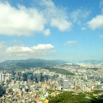 ソウル市、老朽インフラ予測管理で安全強化
