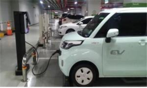 ソウル市ナヌムカーサービス、世界に認められる