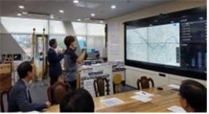 ソウル市、世界初のデジタル市民市長室稼働