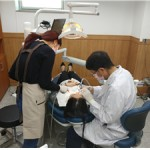 ソウル市、外国人住民のための無料診療の実施を拡大