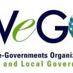 ソウル市がリードする「WeGO」第4次総会開催