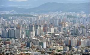 ソウル駅勢圏の青年住宅、2017年末までに15000戸を供給