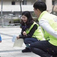 All_Seoul_Residents_Will_Now_Have_a_Dedicated_Civil_Officer1