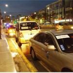 「ソウル駐車情報」アプリサービス、民営駐車場まで拡大
