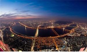 2017年下半期、変わる33のソウル市政策