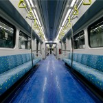 ソウル市の文化鉄道軽電鉄「ウイシンソル線」、9月2日開通